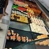 รูปร้าน Ken Sushi