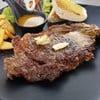 Bar We Grill Cafe & Restaurant