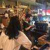 Cafe' Soodgongdee