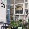 Anatomy Cafe