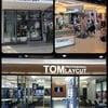 รูปร้าน Tom Lay Cut Professional เชียงใหม่