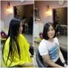 รูปร้าน WE'RE ZA Hair Design 2
