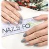 รูปร้าน Nails Forest
