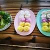 สิวาลัย แม่ทองร้อยขนมจีนหล่มเก่า