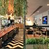 The Coffee Club Maitria Hotel