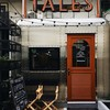 รูปร้าน TALES Khaosan