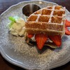 รูปร้าน Brown Sugar Dessert Cafe & Bistro