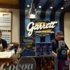 ร้านอาหาร Garrett Popcorn สนามบินดอนเมือง
