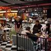 รูปร้าน เพลินหวาน Sweet Cafe
