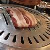 รูปร้าน nice two Meat u Thailand CentralPlaza Pinklao