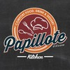 Papillote The Crystal SB ราชพฤกษ์