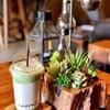 รูปร้าน Cafe De Tree Sisaket