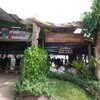 ร้านสวัสดิการ อุทยานแห่งชาติศรีลานนา เขื่อนแม่งัด