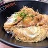 รูปร้าน Charcoal Steak Central Mahachai