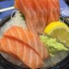 Sushi Hiro เดอะมอลล์โคราช