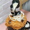 Bbao Bbao dessert boy เซ็นทรัลปิ่นเกล้า