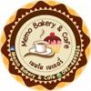 Memo Bakery & Cafe