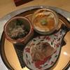 Hinata Japanese Restaurant Central Embassy