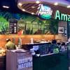 Cafe'Amazon BBC Bangkok Business Center