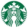 รูปร้าน Starbuck Little Walk