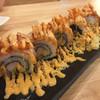 รูปร้าน Shinkanzen sushi  ยูเนี่ยนมอลล์