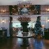 The Rain Tree Cafe ดิ แอทธินี โฮเทล แบงค็อก