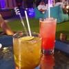 เมนูของร้าน Al Bahr Beach Bar  at Marrakesh Hua Hin Resort & Spa