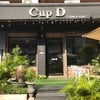 Cup D Coffee & Bistro