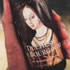 เป็นเบียร์ที่เป็นประเภทรสเปรี้ยว ดื่มแล้วสดชื่นดีครับ กลิ่นผลไม้ตระกูลเบอร์รี่