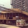 รูปร้าน The Image Spa&cafe