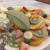 Bake a Wish Japanese Homemade Cake Fashion Island