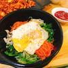รูปร้าน อาหารเกาหลี 3355 เหม่งจ๋าย