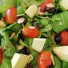 Salad factory โรบินสันศรีสมาน