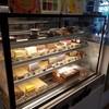 ลานเค้ก รามอินทรา 109