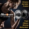 Absolute Fitness