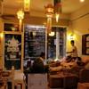 รูปร้าน เชียงใหม่นวดแผนไทยสุขุมวิท79