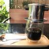 รูปร้าน Le Trio Coffee