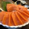รูปร้าน Sushi Tatsu เขาใหญ่