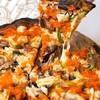 รูปร้าน Fairy Tale Pizzeria & Thai-Fusion