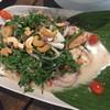 Lae Pa Cafe