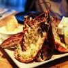 รูปร้าน Marian by Lobster and Oyster ทองหล่อ 13 ทองหล่อ 13