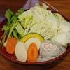 ชุดผักเปิดโต๊ะ มีความกรอบสดดี