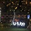 U-Tube Bar & Restaurant