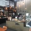 Dose Espresso Thailand อุดรธานี