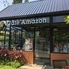 SD2174 - Café Amazon ที่จอดรถประจำทางหัวหิน ซอยหัวหิน 51