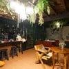 SAYA cafe & restaurant ชัยภูมิ