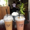 ToSyd Coffee & Hidden Pool Phuket