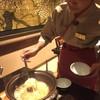 เมนูของร้าน Umenohana นิฮอนมูระ ทองหล่อ 13