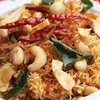 Crispy Noodles with Herbs size M