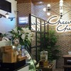 Cheevit Cheeva ศิริมังคลาจารย์ ซอย 7
